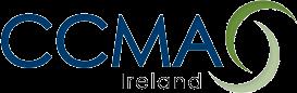 CCMA Accreditation