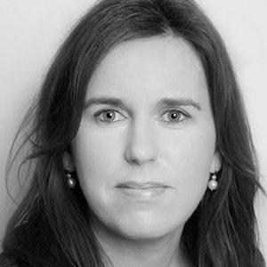 Paula O'Sullivan