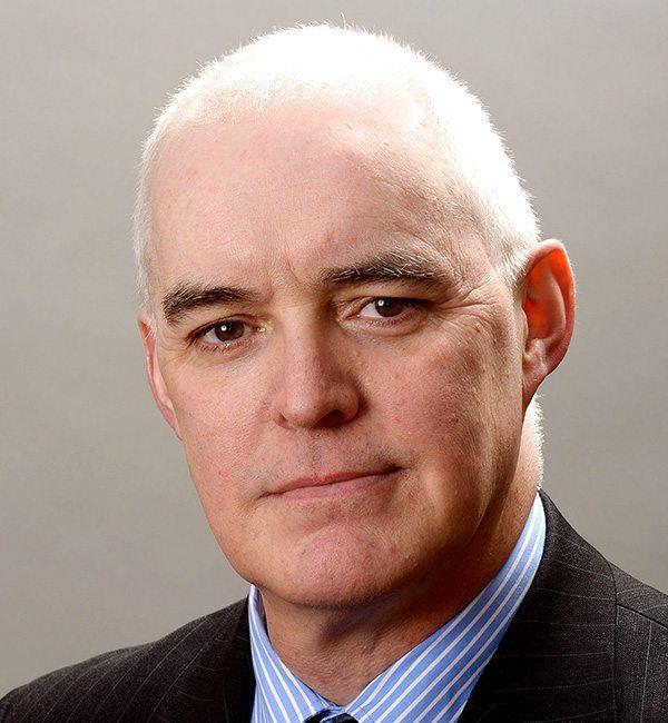 Tony Sweeney