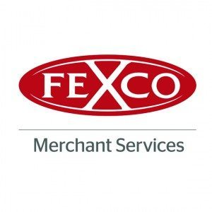 FEXCO merchant services