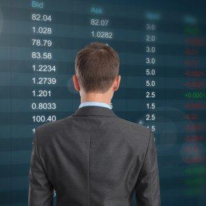 5 Factors That Influence Exchange Rates1