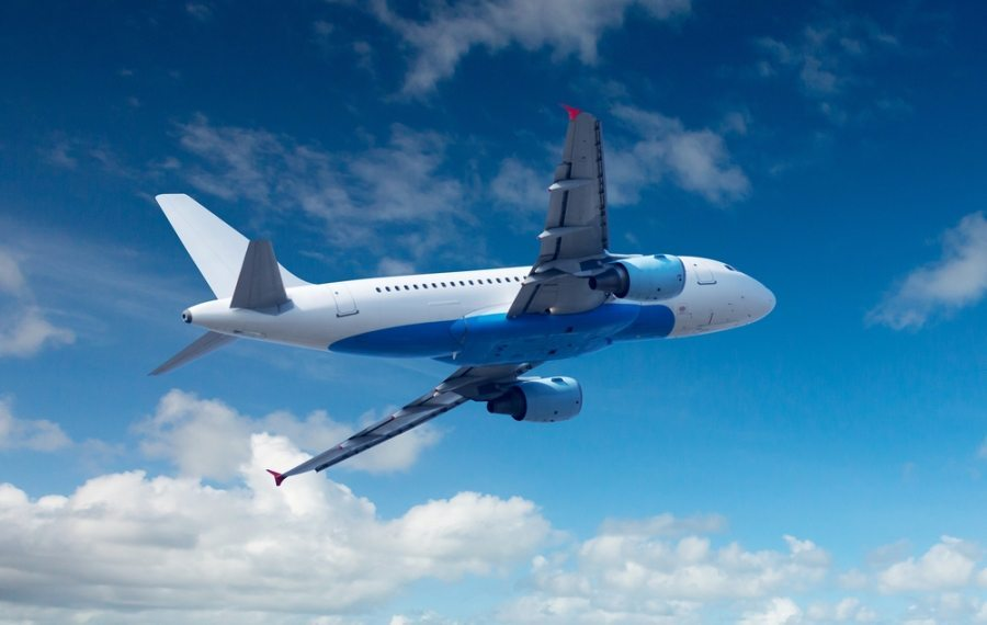 airline_payments_solutions_fexco_merchant_services