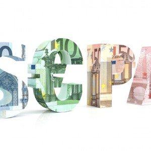 SEPA Personal & Business Customers