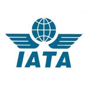 FEXCO IATA