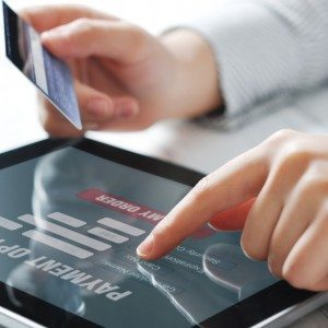 payments_digital_age