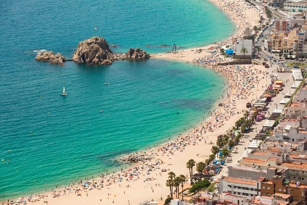 spain_holiday