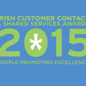 ccma_awards_2015