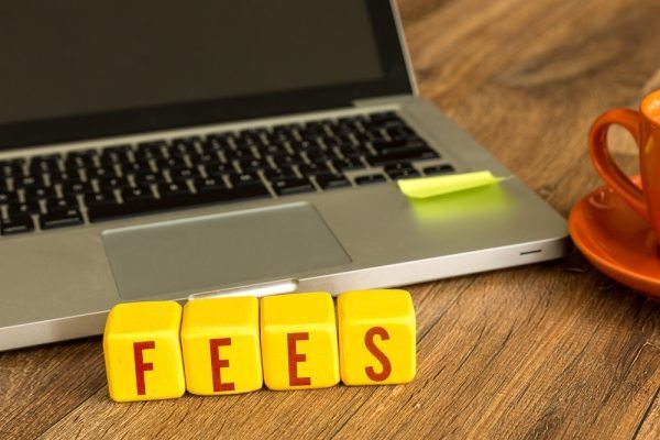 fees_charges