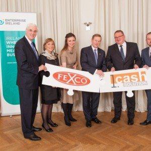 FEXCO_Merchant_Services_Volksbank_Offenburg_eG