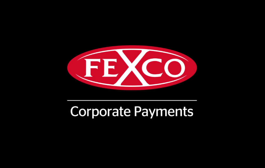 fexco_corporate_payments