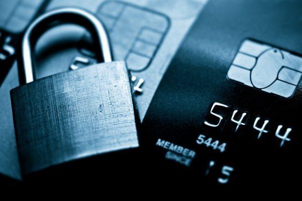 blockchain_security