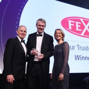 fexco_best_managed_companies_2016_winners