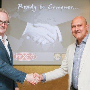 fexco_acquires_cec