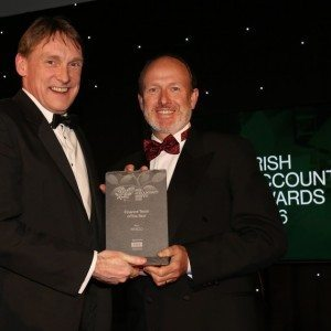 fexco_irish_accountancy_awards_2016