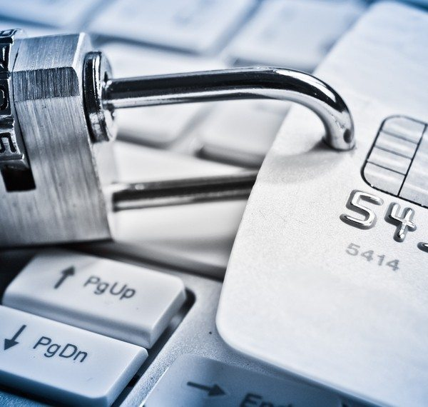 internet_payments_fraud_psd2