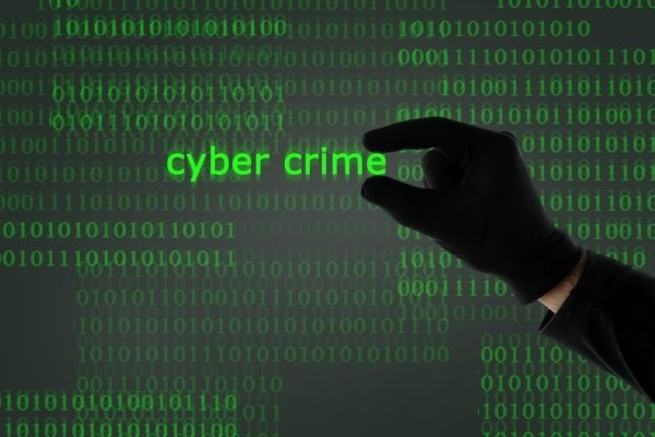 eft_cyber_crime_payments