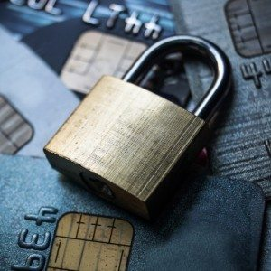 eft_payment_fraud
