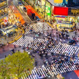 fexco_japan_tourism