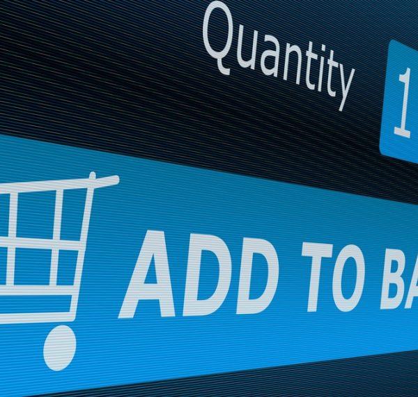 reduce_shopping_cart_abandonment_fexco