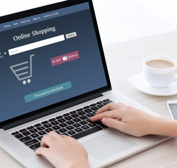 ecommerce_browsers_into_buyers_mcp