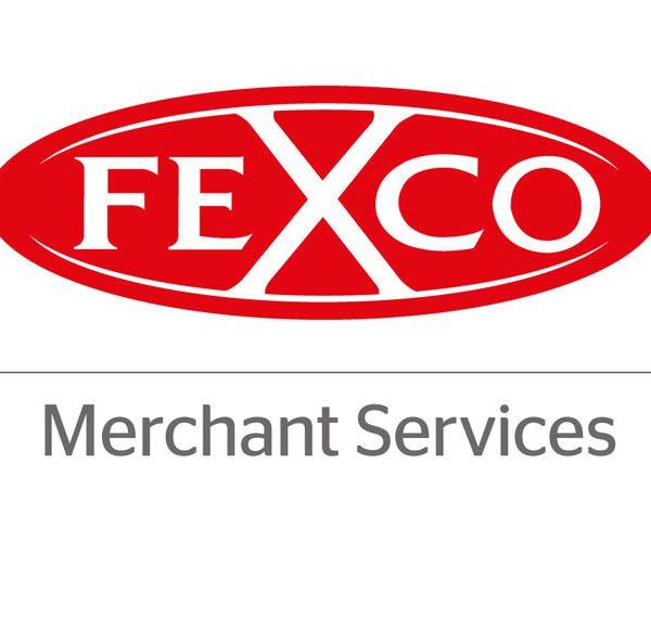 fexco_merchant_services