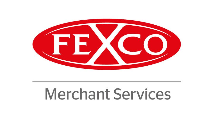 fexco_merchant_services
