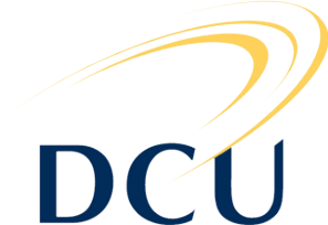 Dcu Car Loan >> DCU | Education Payments Case Study | Business FX | Fexco
