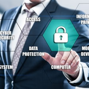 fexco_secure_payments_iso_27001