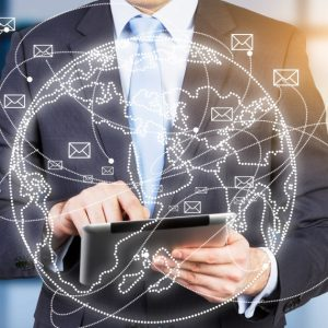 swift_payment_messaging_network