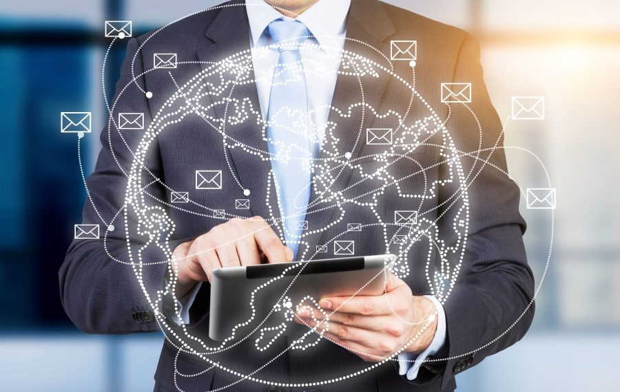 SWIFT payments: the financial messaging network explained | Fexco