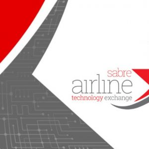 2017_Sabre_Airline_Solutions Airline_Technology_Exchange