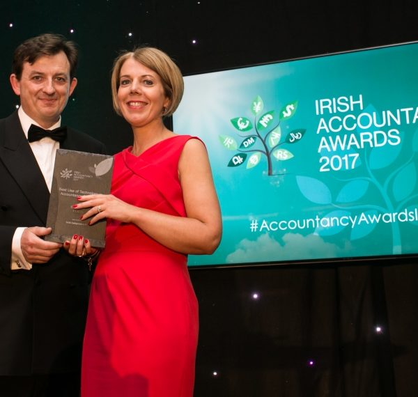 2017_Irish_Accountancy_Awards_FEXCO