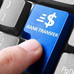 transferring_money_to_us_canada_australia