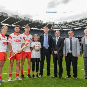 fexco_asian_gaelic_games_2017_launch