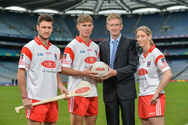 fexco_asian_gaelic_games_2017_launch2