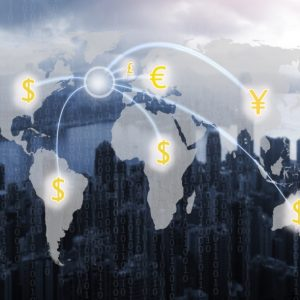 transfer_money_to_a_foreign_bank_account