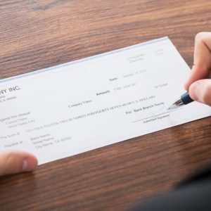cheque_payments
