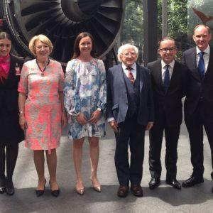 FEXCO_Qantas_Jetstar_10_year