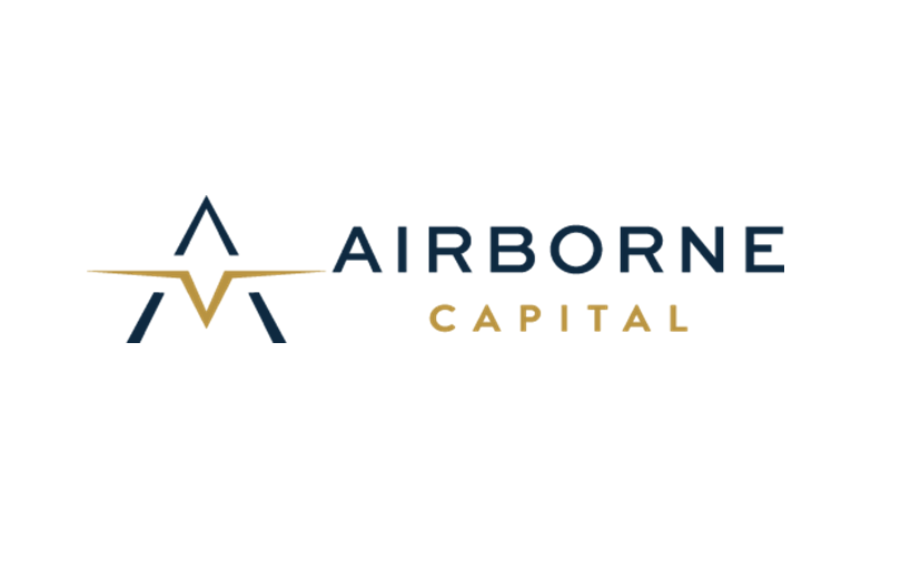 airborne_capital_logo