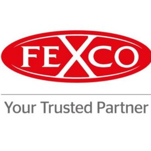 FEXCO to attend Money 2020 Asia in Singapore