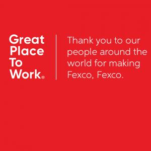 GPTW-Fexco-com