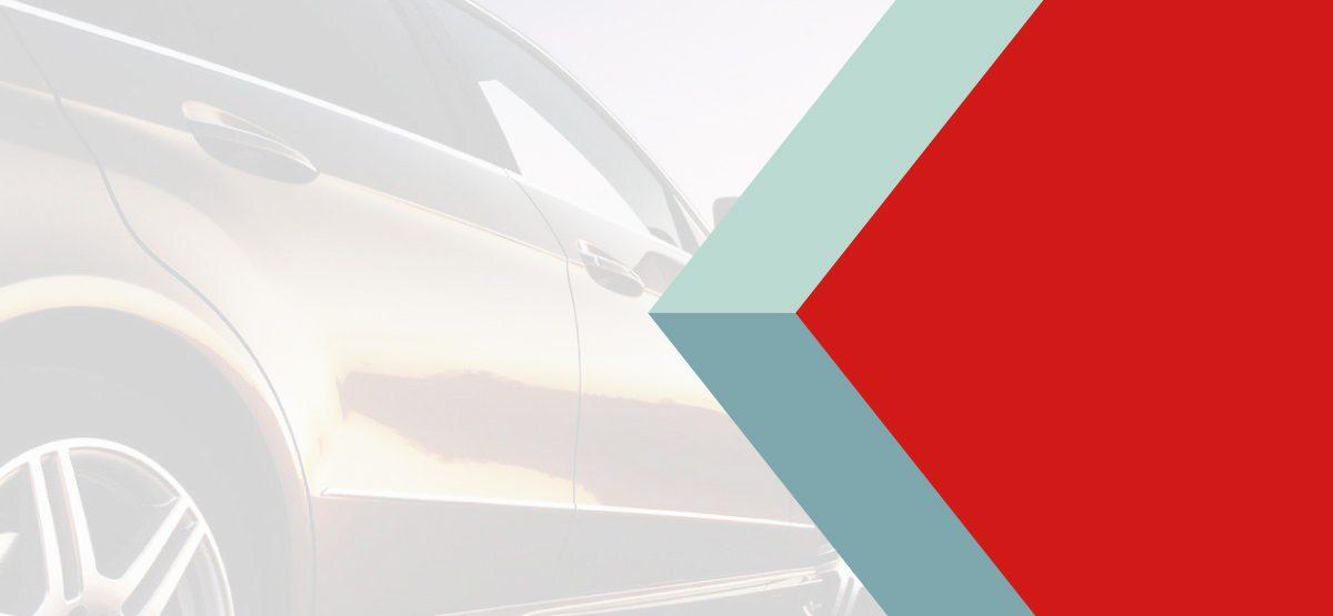 Fexco Car Finance Ireland