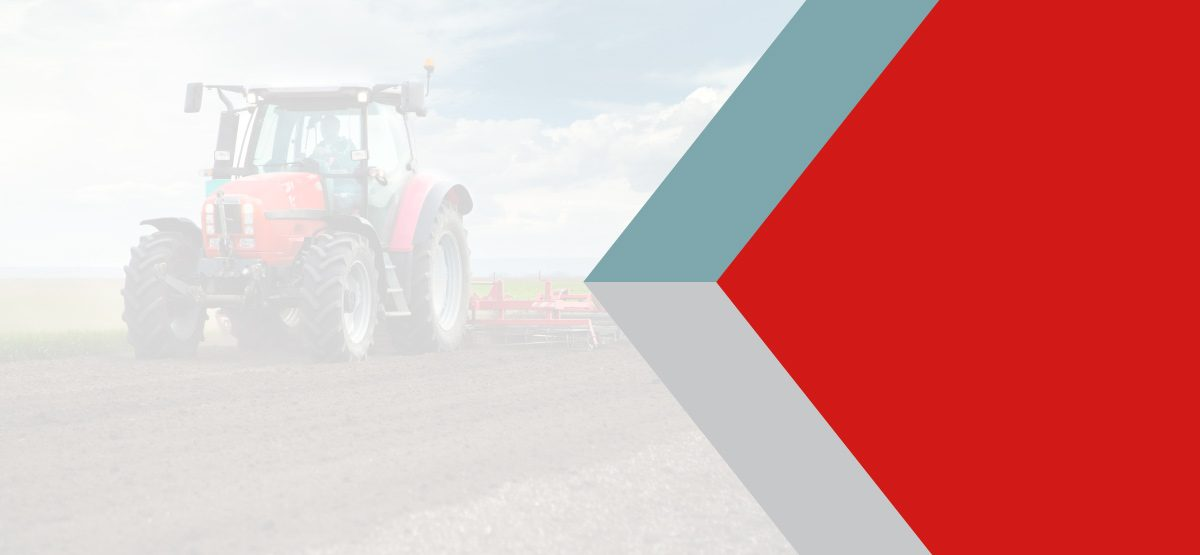 Asset Finance for Agri