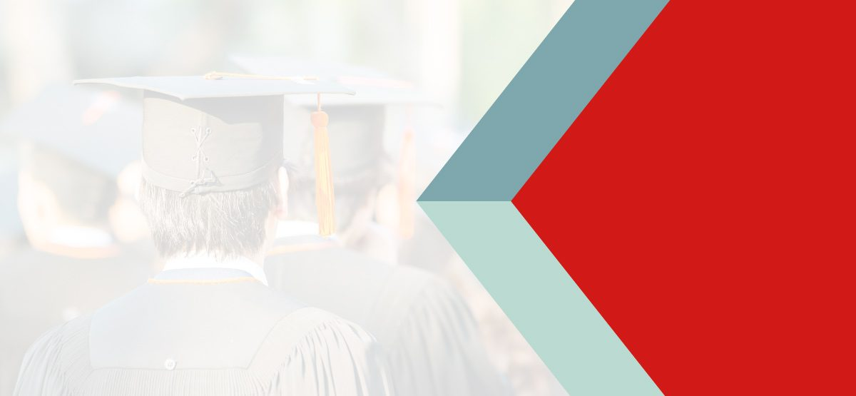 Education Payment Solutions