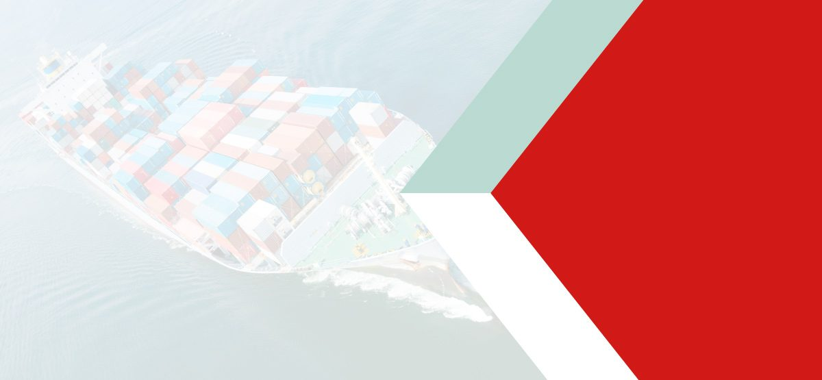 Import Export Payment Solutions