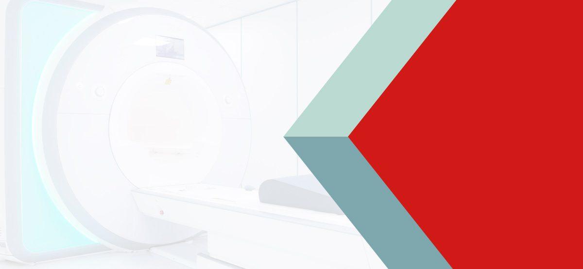 Asset Finance for Medical Equipment