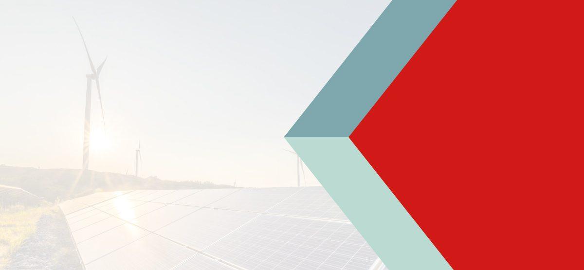 Asset Finance for Renewable Energy