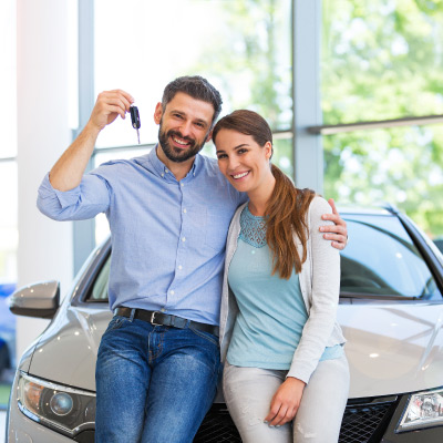 High Value Purchases Money Transfer