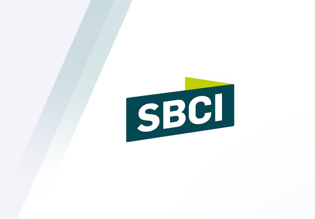 SBCI Ireland