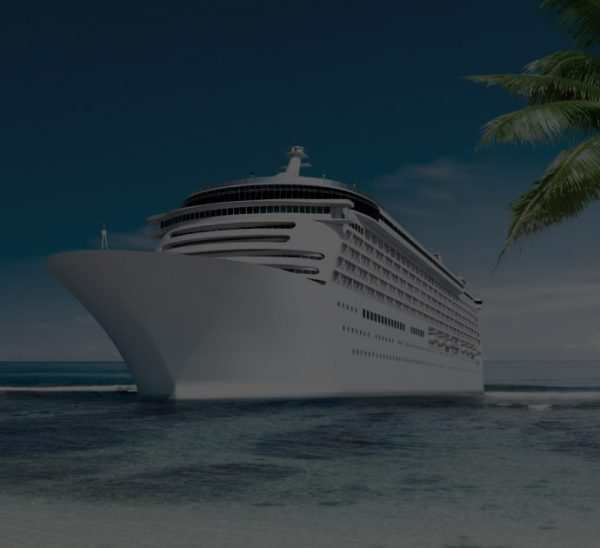 OpenConnect Cruise